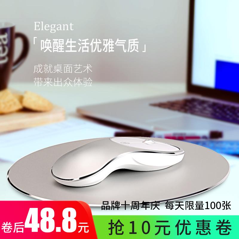Компьютерные мышки Артикул 550759846931