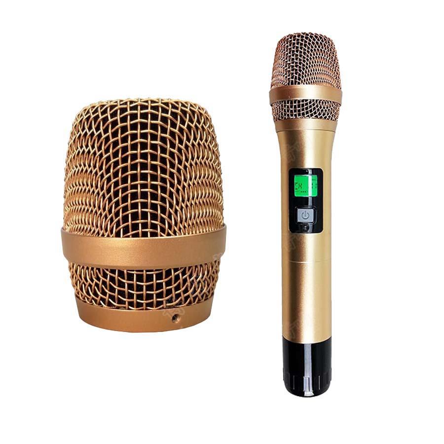 K6 радио-микрофон сети 760 780 790 радио-микрофон чистый глава микрофон глава микрофон сети KTV