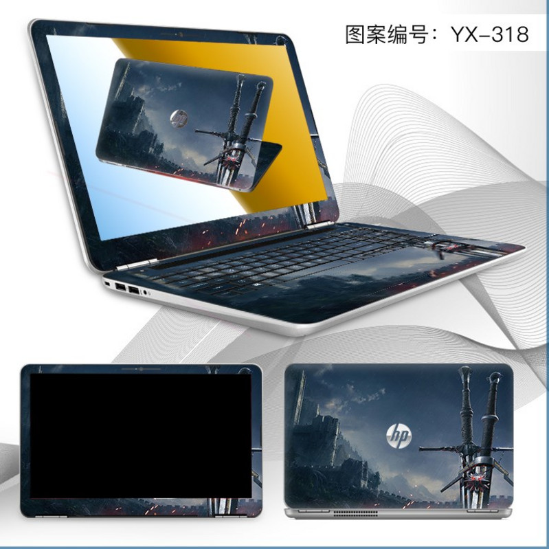 CQ v30004431s laptop film protection accessories 1040 g2x360 for HP 446 G3