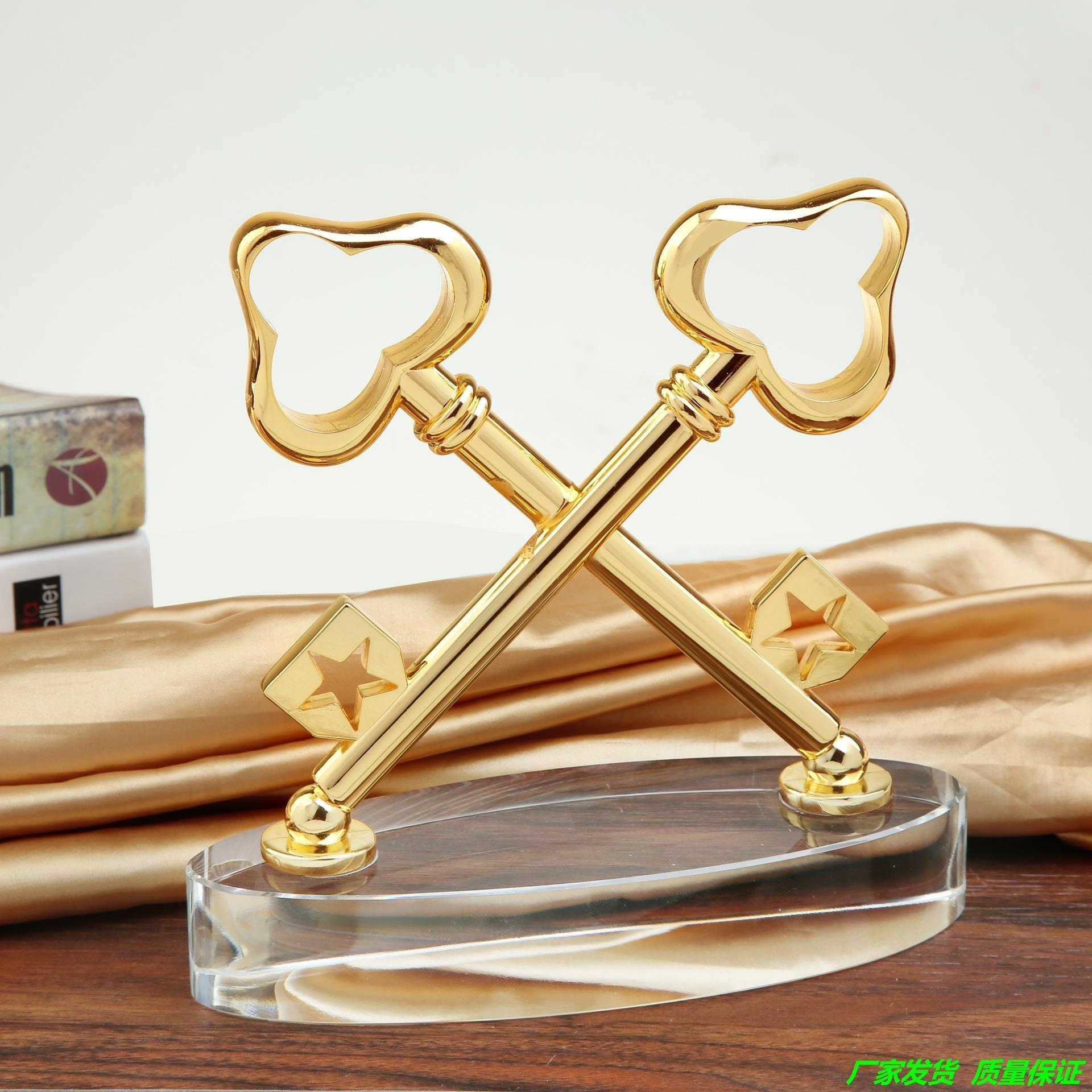 Сувениры из других стран Артикул 564797277717