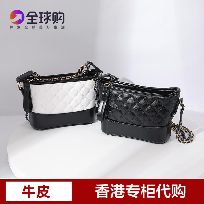 Кожаные сумки Артикул 600563089425