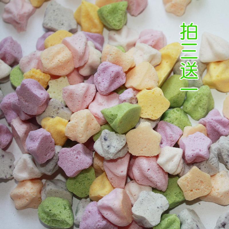 Растворить горох ребенок нулю еда ручной работы нет добавить в ручной работы ребенок небольшой растворить фасоль 6-18 месяцы фрукты и овощи йогурт растворить фасоль
