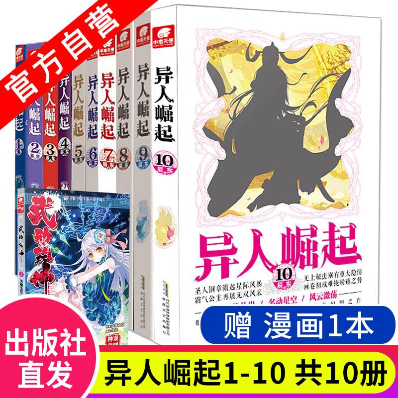 Внутриигровые ресурсы Perfect World International Edition Артикул 602103131102