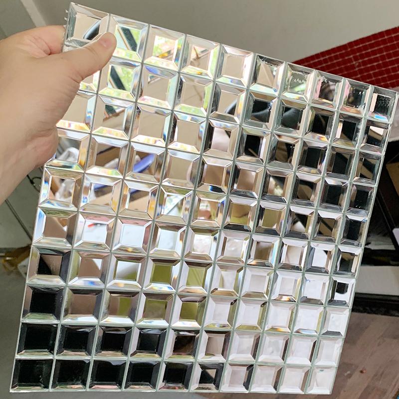Керамическая плитка Артикул 560352974430