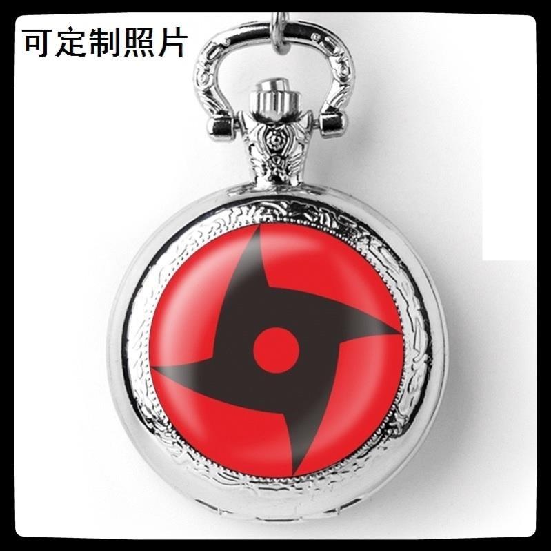 Карманные часы Артикул 640735831764