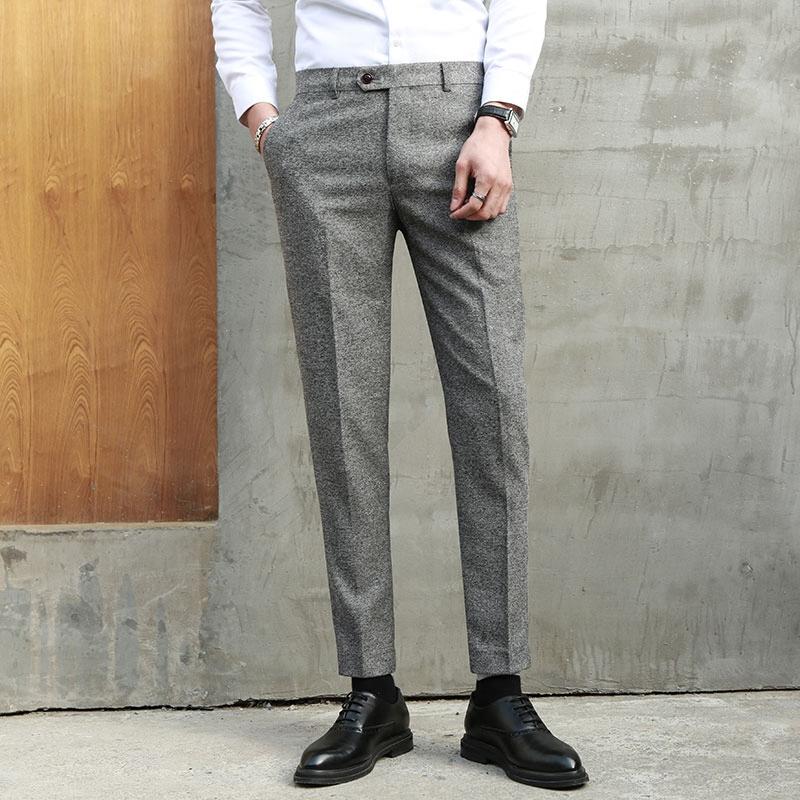 Брючные костюмы / Классические брюки Артикул 559525604534