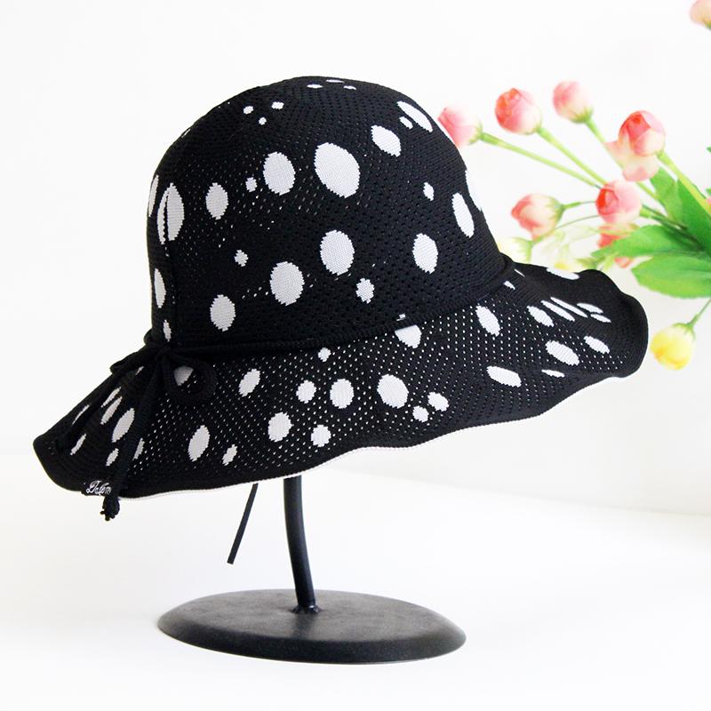 Женские шляпки Артикул 591875995563
