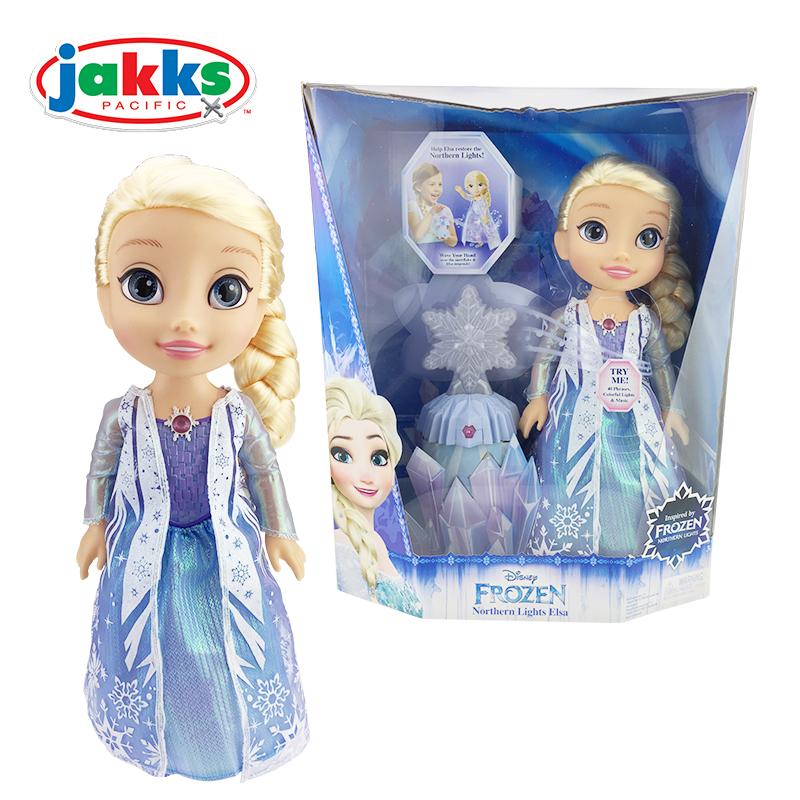 Интерактивные куклы Артикул 621387435152
