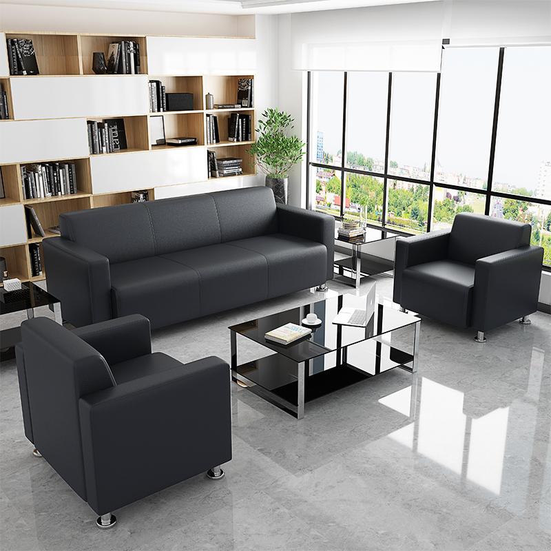 Офисная мебель / Мебель для ресторанов / Мебель для салонов Артикул 577562637876