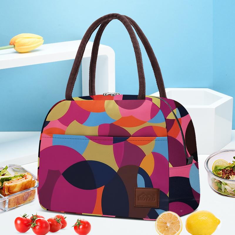 Текстильные сумки Артикул 609979855648