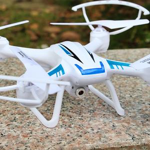 遥控飞机 专业手机...