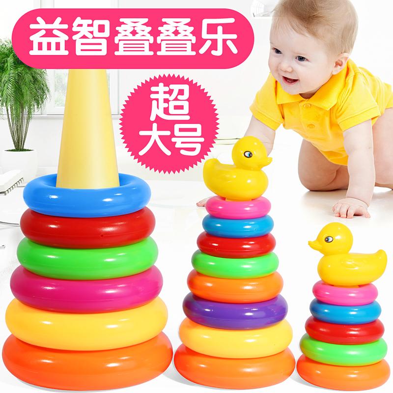 Игрушки на колесиках / Детские автомобили / Развивающие игрушки Артикул 587733843082