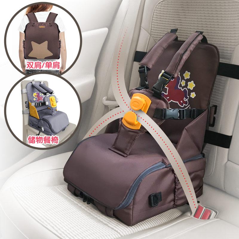 Ремни безопасности для детей Артикул 524617528556