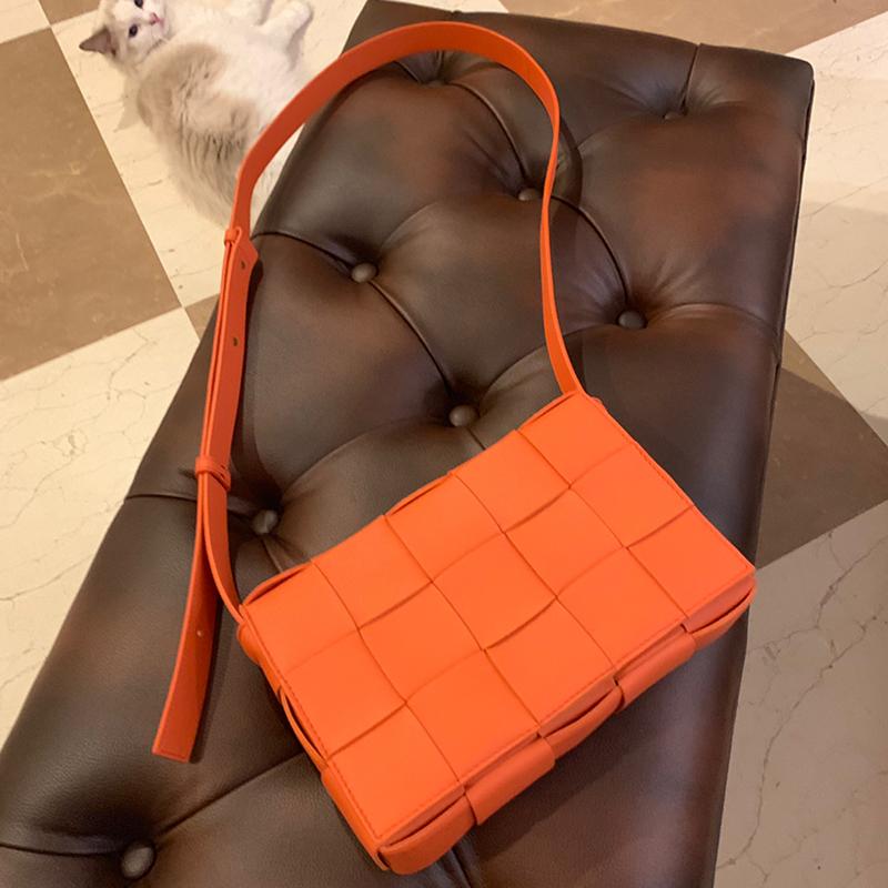 Кожаные сумки Артикул 600752867738