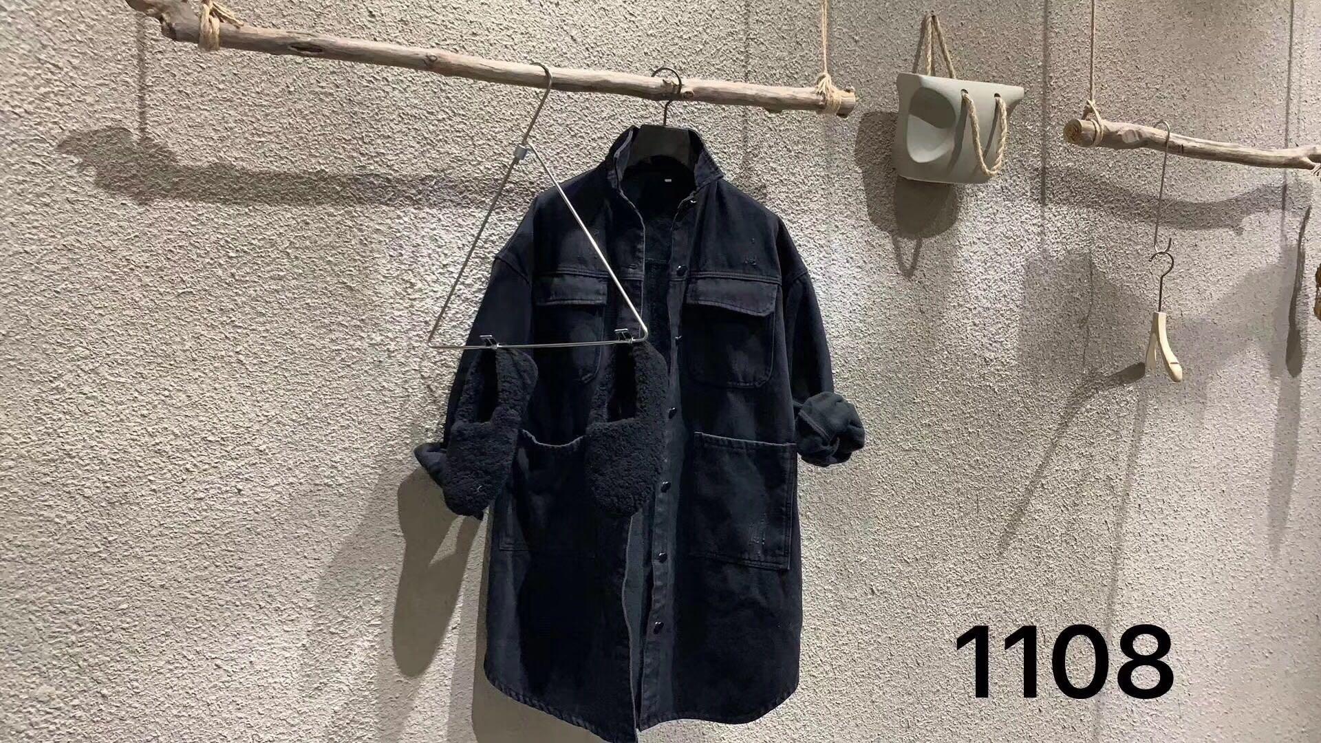 Утепленная домашняя одежда Артикул 605462539283