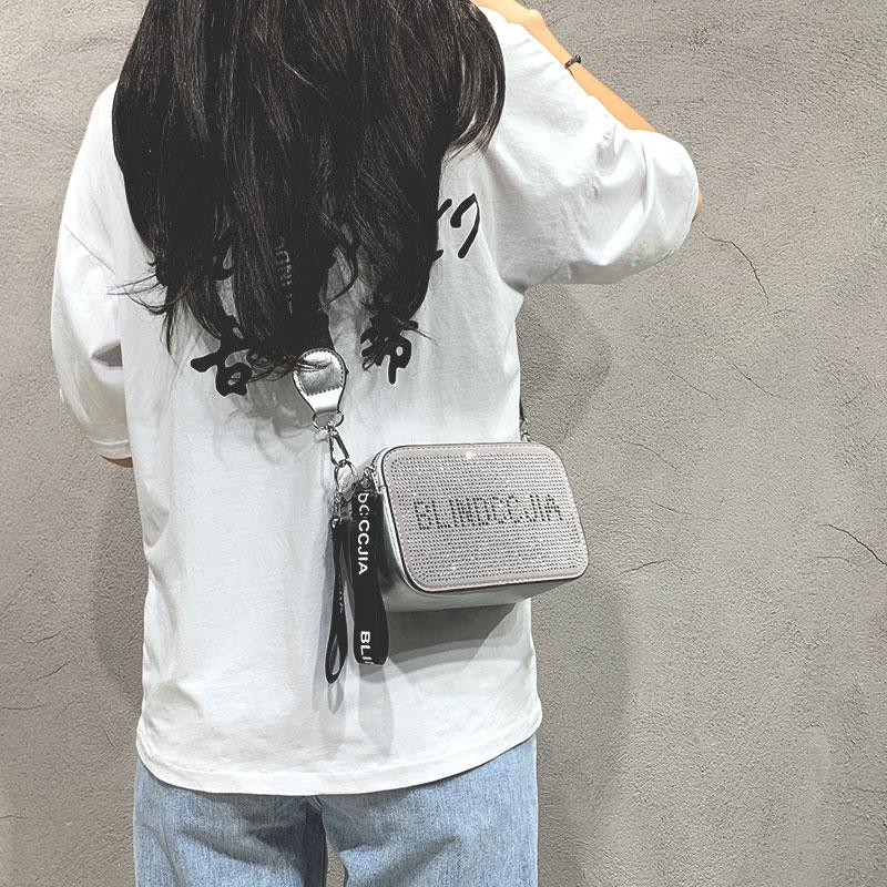 Женские сумочки Артикул 592074172331