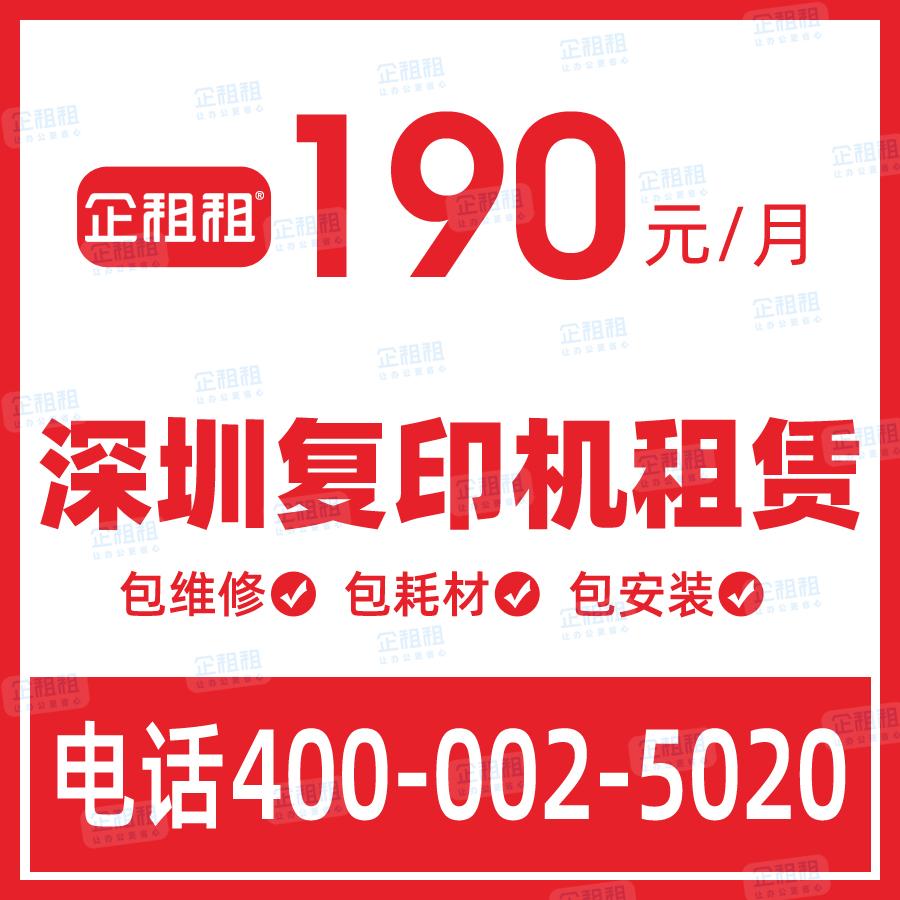 Детские игрушки Артикул 641889176875