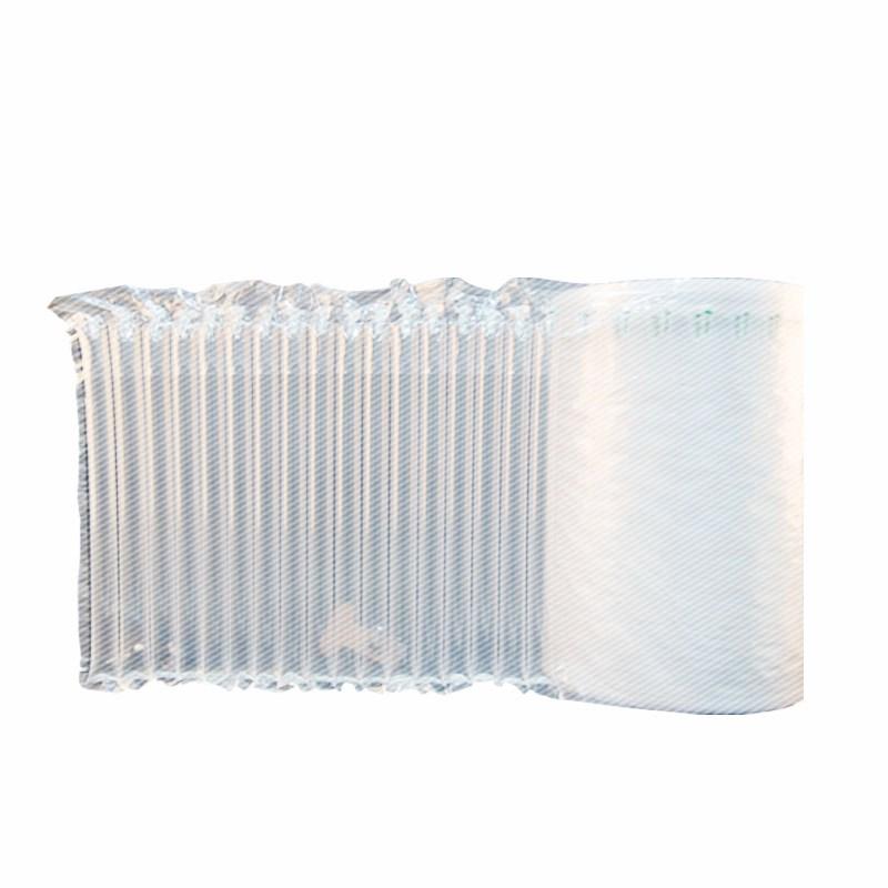 气柱卷气柱袋卷材气柱袋防震包装袋缓冲气泡柱防压气柱袋快递用