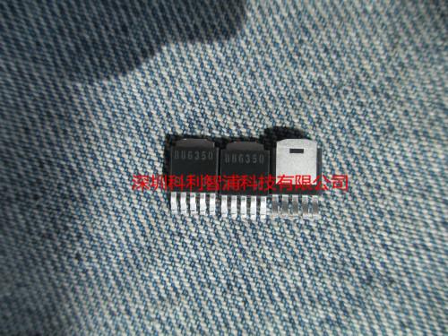 原装全新正品 NJM2886DL2-33 电压调节器.线性(LDO)3.3V 0.5A