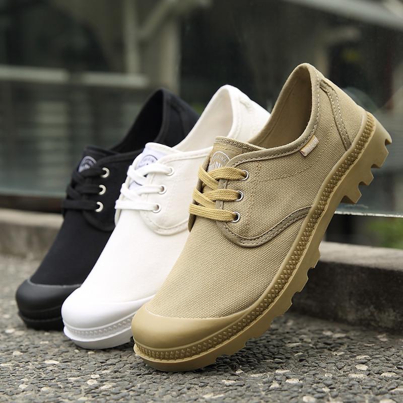 Обувь для туризма / Лыжные и сноубордические ботинки Артикул 591005533618
