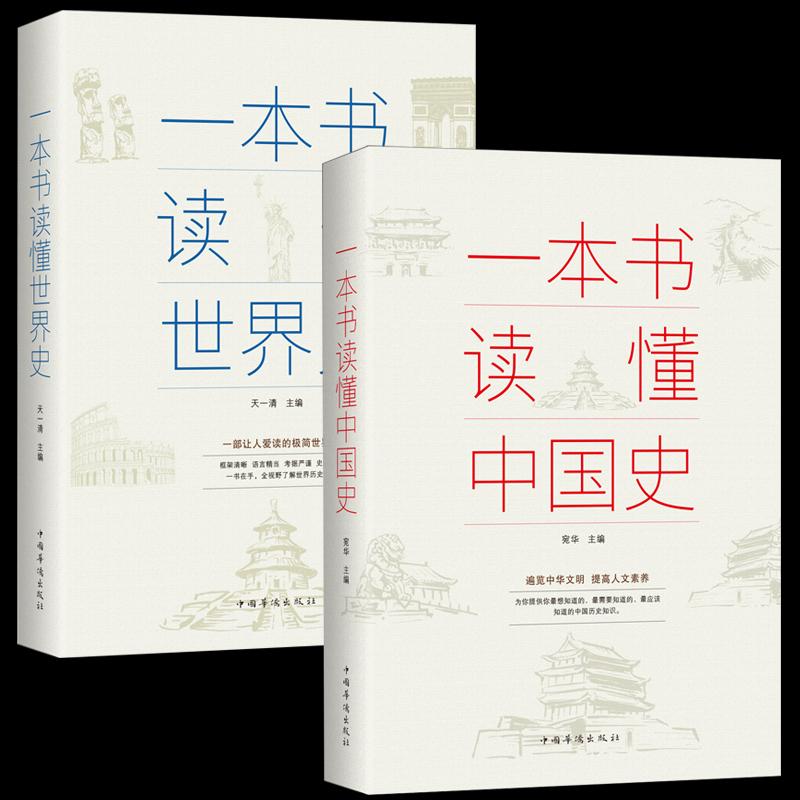 История Китая Артикул 606742392851