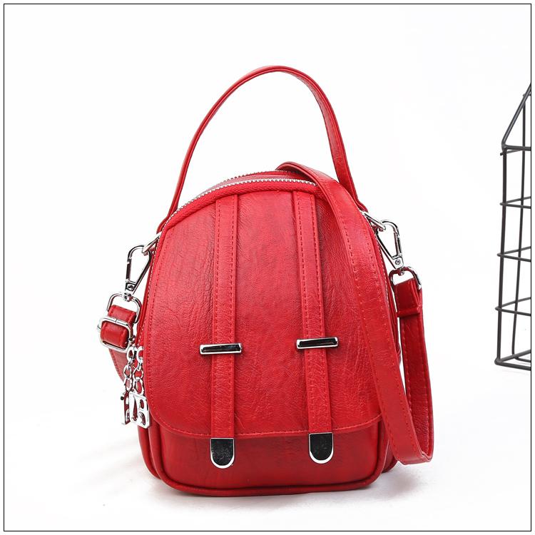 Женские сумки из кожзама Артикул 613015399180