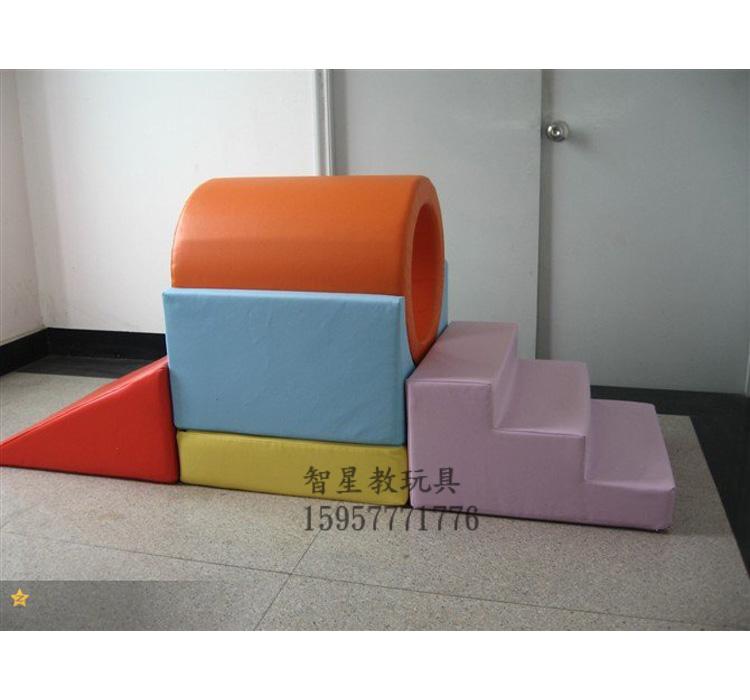 Мягкие ограждения для детей Артикул 582431101299