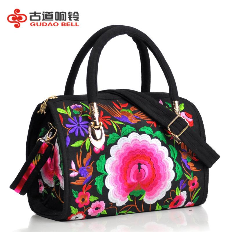 Спортивные сумки Артикул 599838011763