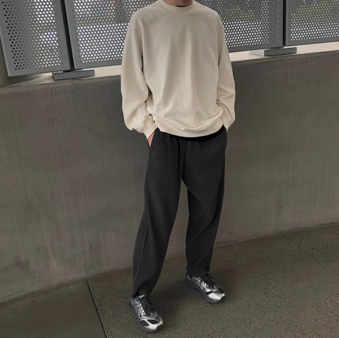 Мужские классические брюки Артикул 603929637460