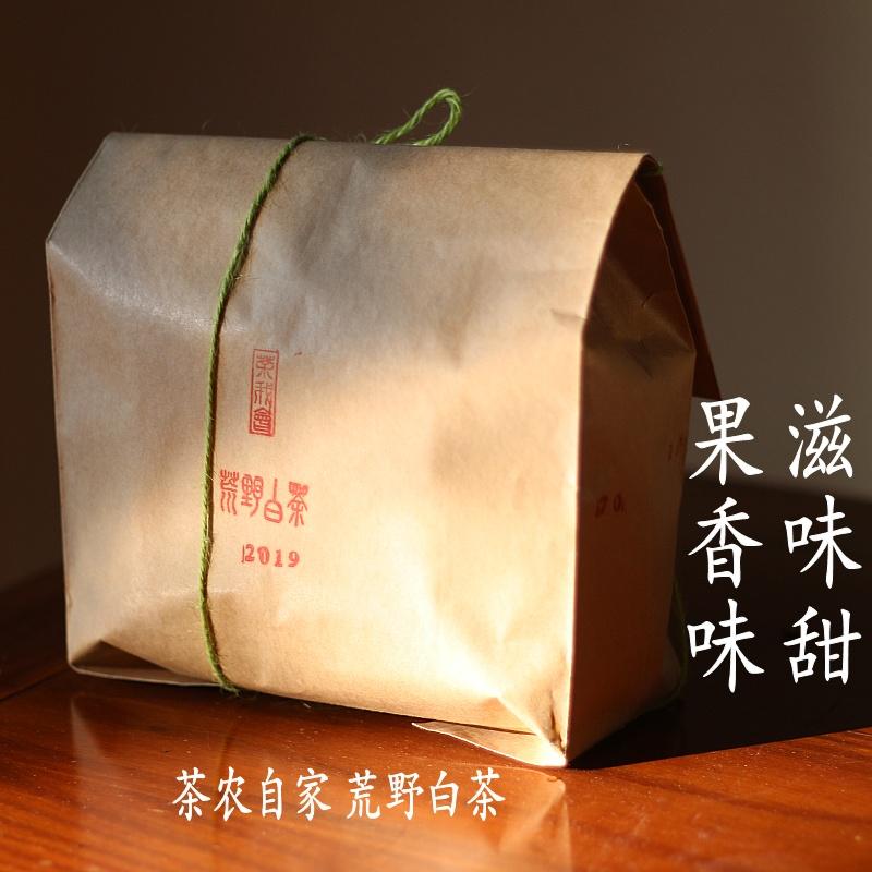Чай Пай Му Тан Артикул 601520353414
