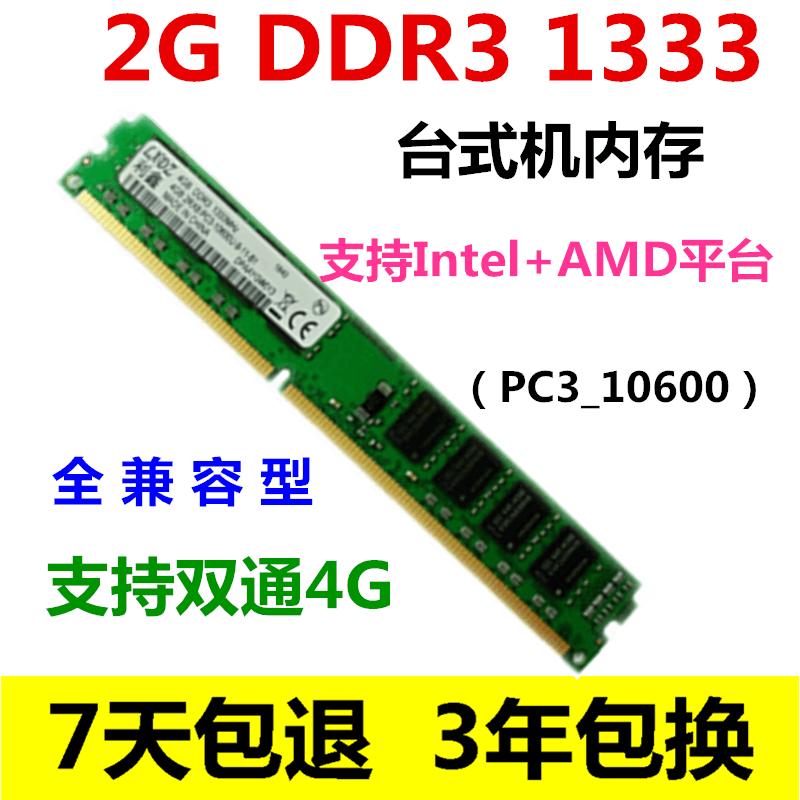 Оперативная память Артикул 596395867698