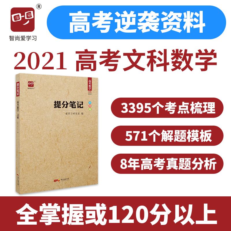 Религиозные и историческая энциклопедии Артикул 521591557550