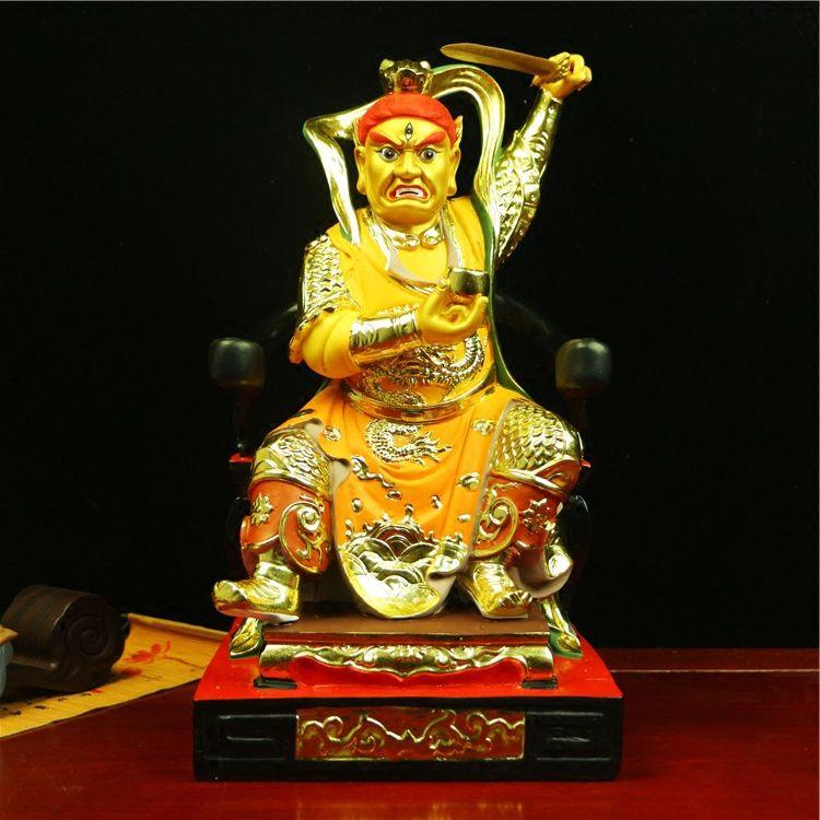 Статуи идолов Артикул 586467776648