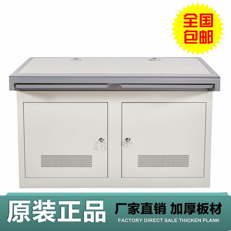 Монитор операционная двойной платформа тройной 4 присоединиться контроль тайвань 3 присоединиться 2 присоединиться совместное 6 присоединиться пять присоединиться монитор телевидение стена шкафы