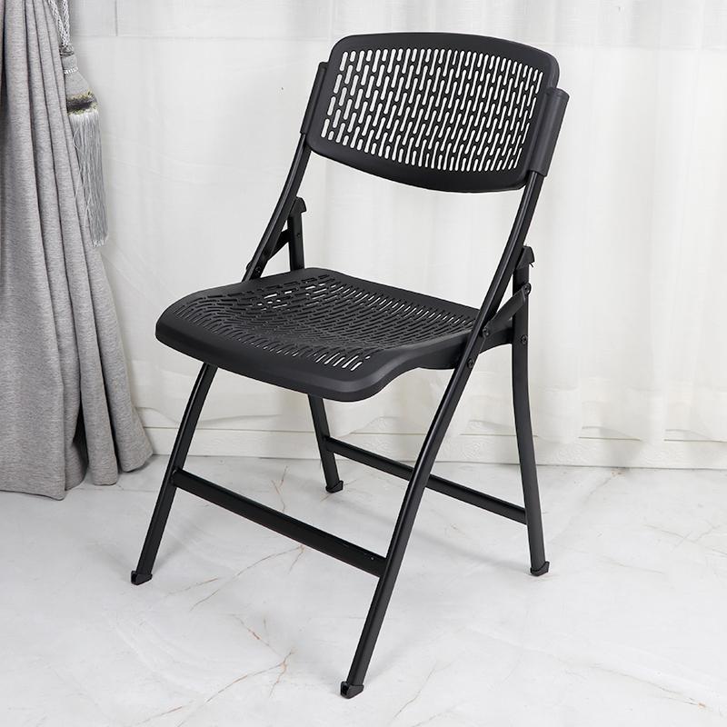 Офисные стулья / Компьютерные кресла Артикул 555410989669