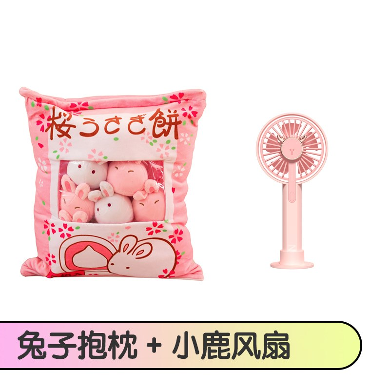 12月01日最新优惠少女心爆棚的生日礼物小东西创意