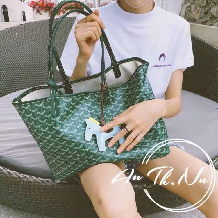 券后132.38元韩国东大门狗牙包EMO2019新款女包mini网红大容量菜篮子包包手提