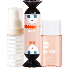 Bio oil skin care Oil 60ml for pregnant women