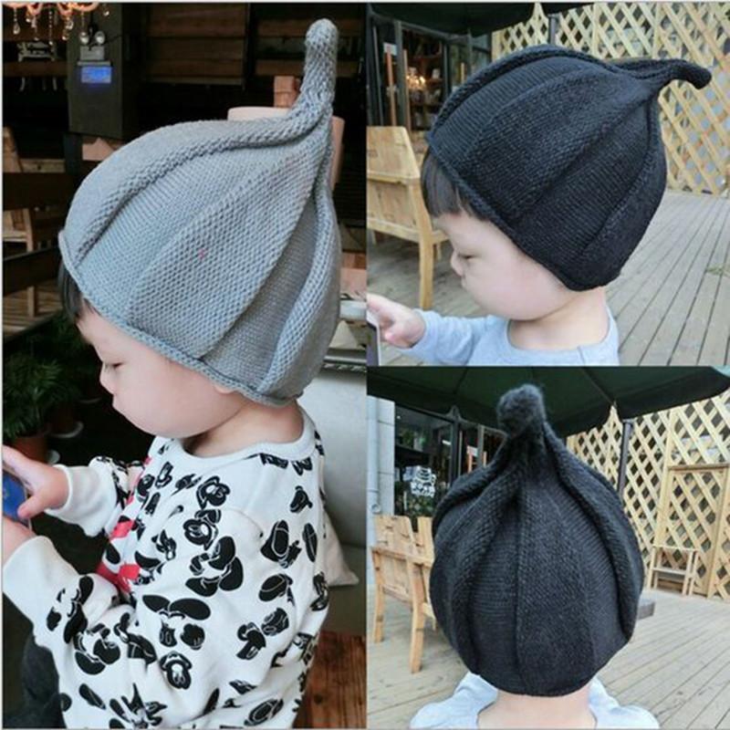 加厚护耳帽