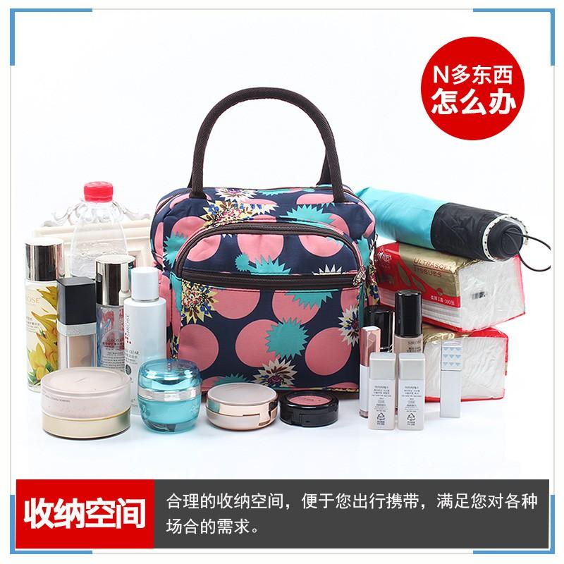 Текстильные сумки Артикул 617940113046