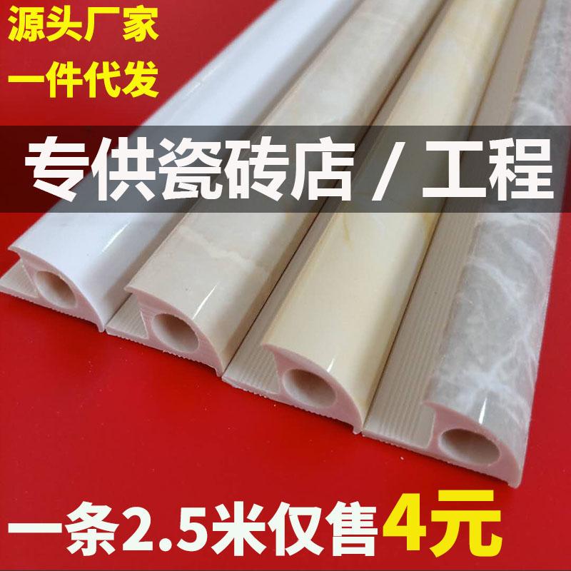 Керамическая плитка Артикул 605866899805