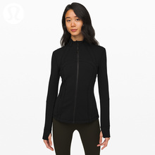 Ms. LululemonDefine Sports Jacket*Asia LW4AXVA