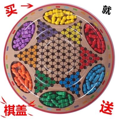 Настольные игры с кубиком Артикул 561142887581