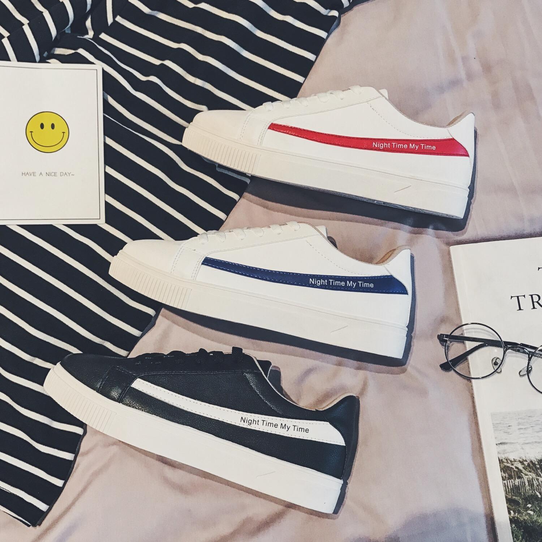 @ два больше оригинал новая весна модель личность новичок обувной мужской корейский студент спортивный досуг обувь приток мужчин обувь