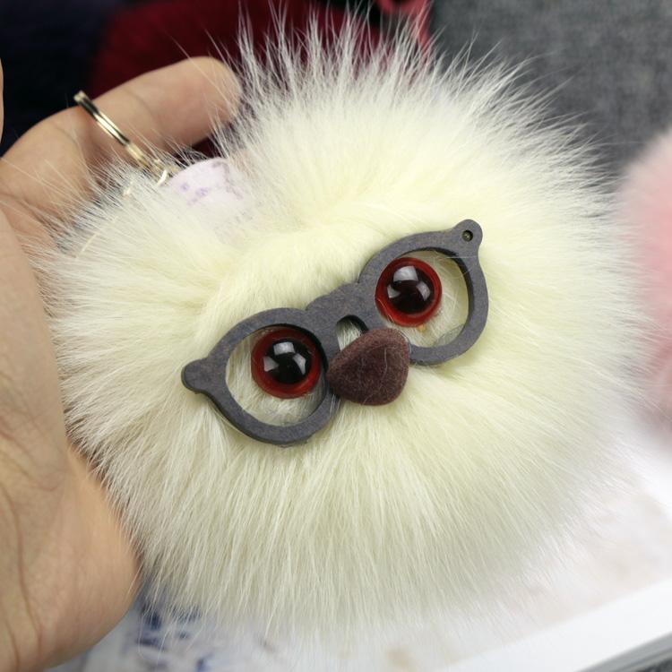 Hairy Eye Glasses Gallery 83