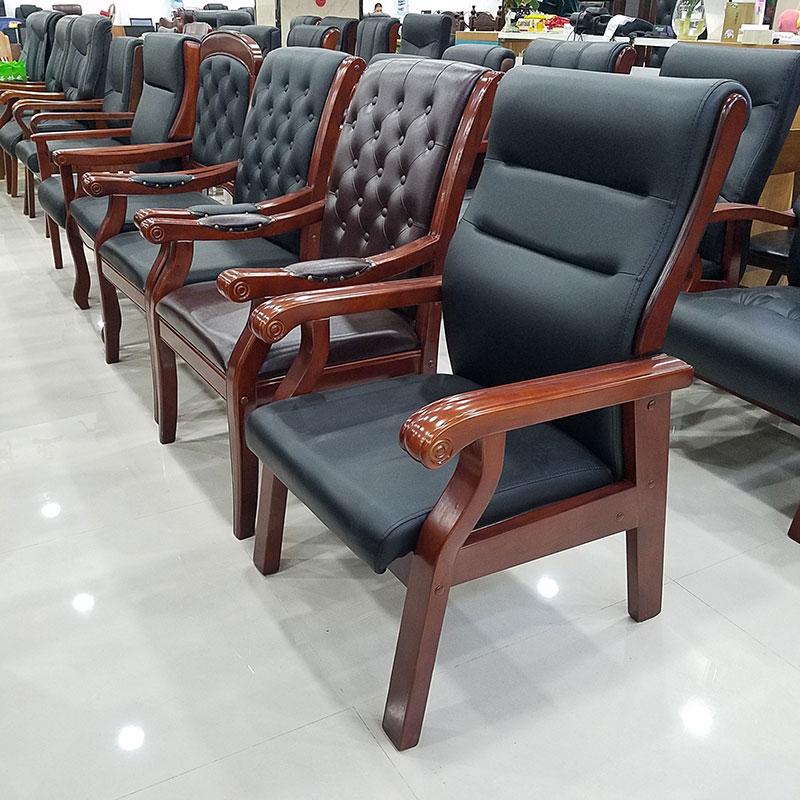 Офисные стулья / Компьютерные кресла Артикул 553532392111