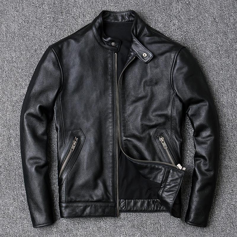 Жакеты детские / Кожаные детские куртки Артикул 603096518399