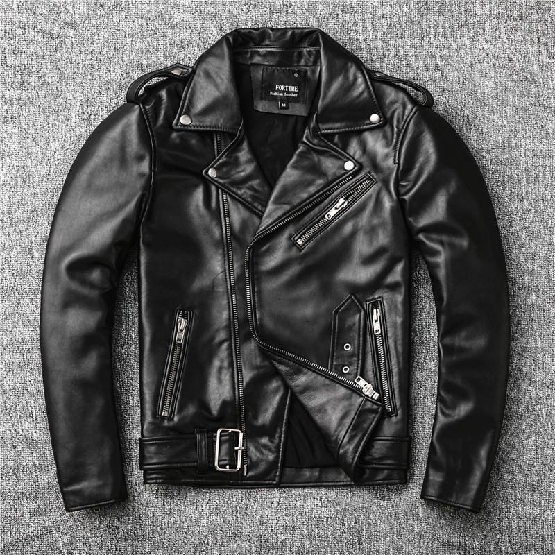 Кожаные куртки Артикул 602164378246