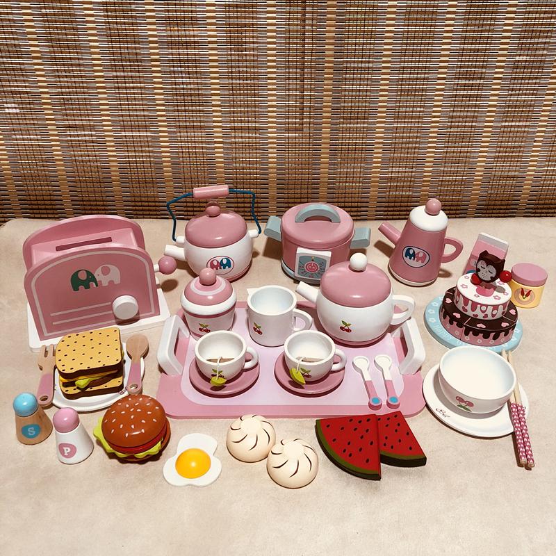 Плюшевые игрушки Артикул 584707345944