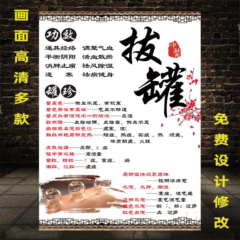Плакаты / Постеры Артикул 593401991964